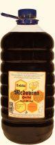Medovina Dolská Mandlová 18% 5l