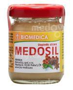 Medosil 65g